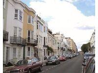 PARKING SPACE TO RENT, Norfolk Road, Brighton