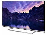 """55"""" SMART 3D LED PANASONIC TX-55AS640B TV"""