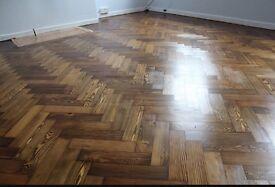 Floor specialists,floor fitters,laminate, vinyl,hardwood,parquet,sanding,herrinbone,chevron,tiling!