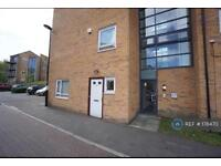 4 bedroom flat in Beeches Bank, Sheffield , S2 (4 bed)