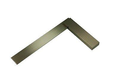 12 Inch (30cm) Steel Engineers Square