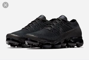 LOOKING FOR Nike vapormax 2.0 and vapormax plus size 9.5