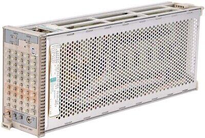 Tektronix 7m13 7000-series Oscilloscope Readout Unit Plug-in Module