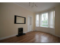 1 BED FLAT FOR RENT NOW IN BALLIESTON
