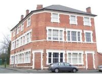 3-bedroom - ground floor flat - no agency fees
