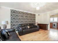 Spacious Immaculate and Fully Furnished Double room for rent