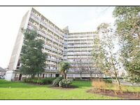 2 bed flat/maisonette for 3 bed in SW6 and surrounding areas