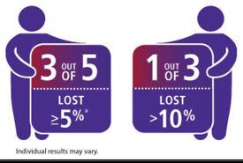 Weight loss- saxenda