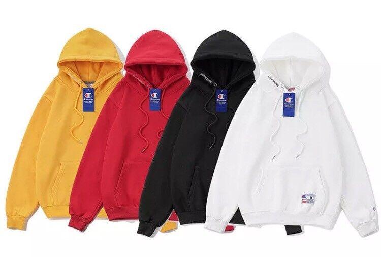 1ab1afa33248 Supreme champion hoodie