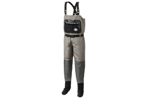 White River Fly Shop Osprey Mens Wader - Factory Second