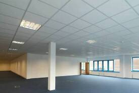 All types Suspended ceilings fitted BEST PRICES