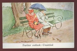 BERT-THOMAS-Comic-romance-Further-outlook-uUsettled-PPC
