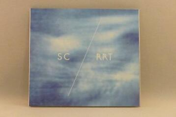 Rick Reed / Keith Rowe / Bill Thompson - Shifting Current...