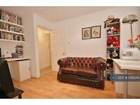 1 bedroom flat in Lyham Road, London, SW2 (1 bed) (#1126044)