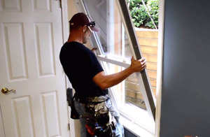 GTA WINDOWS AND DOORS REPLACEMENT- FACTORY DIRECT BEST PRICES!
