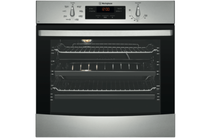 Westinghouse Oven WVE616S