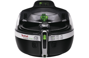 Tefal ActiFry 2 in 1 Ormeau Gold Coast North Preview