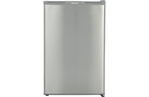 Hisense HR6BF121S Stainless Steel Fridge (NEW BOXED) Taylors Lakes Brimbank Area Preview