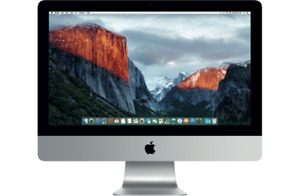 __ Ordinateur iMac 27'' Core i5 !! ……….. 899$