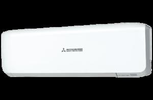 2.0 Kw Mitsubishi Heavy Industries Air Conditioner Split System