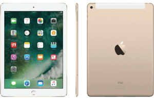 Selling I PAD Air 2 Wifi and LTE