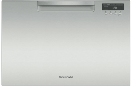 DishDrawer Dishwasher