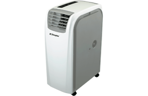 Dimplex Portable Reverse Cycle Air Conditioner DIMC10RC Woolloomooloo Inner Sydney Preview