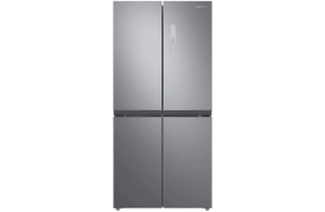 Samsung 488L French Door Refrigerator SRF5500S