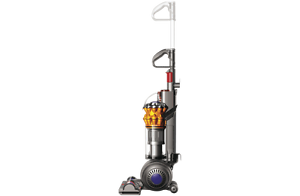 Dyson upright vacuum cleaner Bakewell Palmerston Area Preview