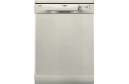 Not Miss Out Clearance Dishwasher/Gas Cooker/Fridge Amazing Price