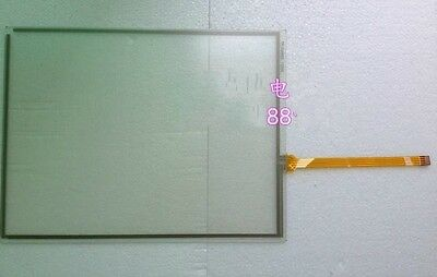 UF6620-DV1-FKS1 Touch screen panel Free shipping