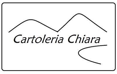 CartoleriaChiara