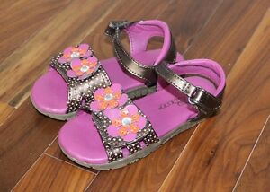 Toddler shoes and sandals size 8 St. John's Newfoundland image 1