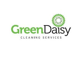 Domestic Cleaners required - Farningham/Eynsford, Dartford, Meopham & Surrounding areas