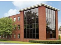 Office Space in Northenden | M22 | From £32.50 per week