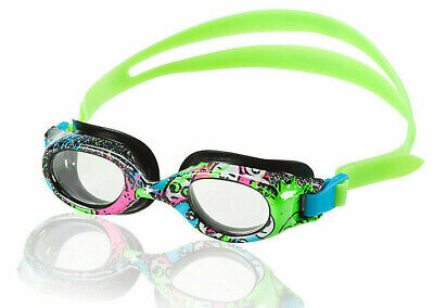 Children Child Swimming Goggle Glasses 1703