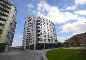 1 Bedroom Apartment TO LET (Furnished)- Chatham Square, Reading