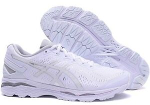 Asics kayano 23s and Kinsei 6 new SHOES Roselands Canterbury Area Preview
