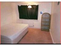 ***Double Room For Rent Kemptown/Whitehawk*** £450