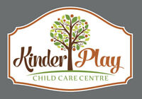 Licensed Childcare: space available for 0-5 years in Salmon Arm