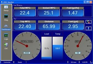 OBD-1-2-Diagnostics-Software-Citroen-Mercedes-Mazda-obd1-obd2-fault-tuning