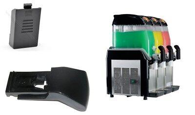Handle To Fit Elmeco First Class Frozen Drink Slush Machines