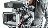 Affordable Video Production Services