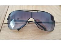 DKNY Sunglasses worth £80- NEW CONDITION