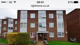 single Rooms, 1 bed, 2 bed, 3 bed, 4 bed houses and flats to rent in Luton from £400 per month