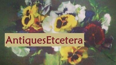 AntiquesEtcetera