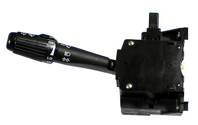 Turn Signal Switch Delay Wiper Lever For Chrysler Dodge Jeep Plymouth