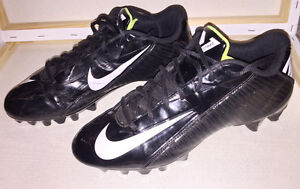 Size 7 Nike Football Cleats