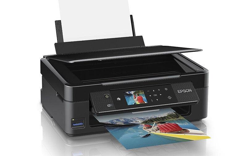 Picking a Printer