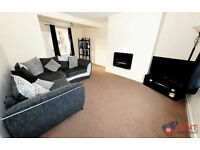 3 bedroom house in Green Lane Gardens, Gateshead, NE1